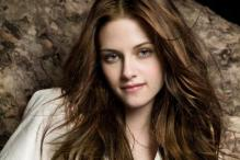 Kristen Stewart to star in 'The Big Shoe'