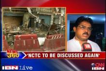 Need to dicuss NCTC issue again: Karnataka Deputy CM R Ashoka