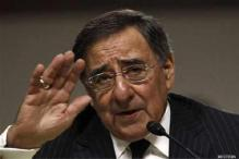 N Korea's nuclear tests represents threat to US: Panetta