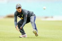 Lisa Sthalekar retires from international cricket