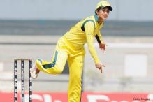 Lisa Sthalekar happy to end career in India