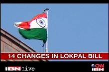Good laws, institutions do change incentives if they are designed well: Dr Jayaprakash Narayan on Lokpal