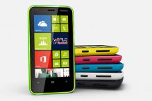 Nokia Lumia 620 delayed; now coming to India in the first week of March for under Rs 20K