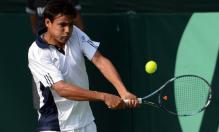 Ranjit and Vijayant lose as South Korea hammer India 4-1