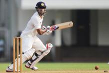 Bengal thrash Assam to enter Vijay Hazare quarters