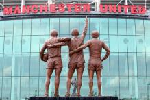 United's players humbled by Munich memories