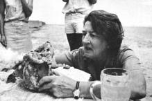 Who was Mary Leakey?