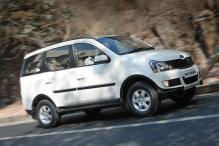 Budget 2013: SUVs, luxury vehicles to get costlier