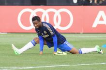 Mikel and Moses can lift Chelsea, says Benitez