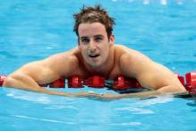Swimming Australia launches probe into London misbehaviour