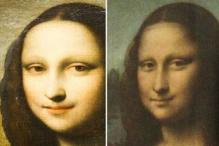 Scientists claim to have found younger version of 'Mona Lisa'