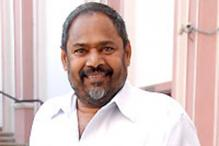 Murthy to direct a film on Delhi gang-rape