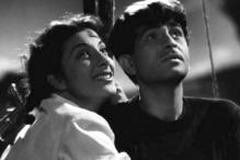100 Years of Indian Cinema: The greatest romantic couples on celluloid