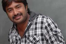 Naveen to direct Kannada movie 'Lakshmi Bar'