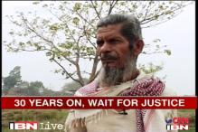 Assam: 1983 Nellie massacre survivors await justice