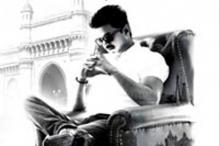 Nirav roped as cinematographer for Vijay's next