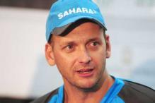 Australian Shane Jurgensen named Bangladesh head coach