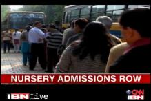 Delhi nursery admissions: Parents in a fix after HC order