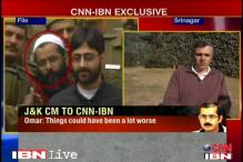 Would've preferred it if Guru's execution didn't happen: Omar