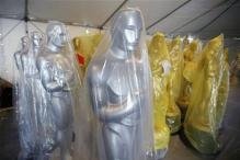 Oscar show promises music, megastars and James Bond