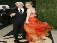 Photos: Hollywood stars dazzle at Vanity Fair Oscar party