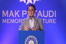 Read: Full transcript of inagural MAK Pataudi Memorial Lecture