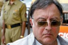 BCCI institutes annual lecture in memory of Pataudi