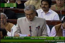 Highlights of Railway Budget 2013-2014
