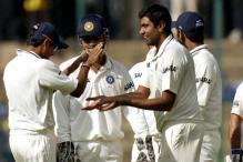 Indian spinners will be under pressure to perform: Khwaja
