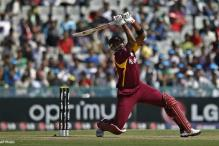 No regrets battling pain to rescue WI: Pollard