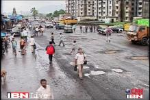 Rs 27000 cr allocated to Mumbai civic body remain unused