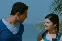 'I Me Aur Main' will make men value women: Prachi Desai