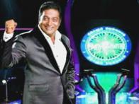 Prakash Raj to host Kannada version of KBC?