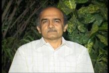 2013 Delhi polls litmus test for AAP: Prashant Bhushan