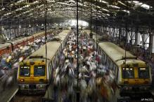 Railway Budget 2013 not high on vision: Professor G Raghuram