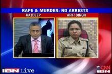 Triple rape-murder case is complicated: Bhandara SP