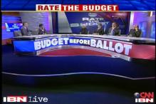 Rate the Budget: No changes in tax slabs; super-rich to pay more tax