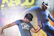 'ABCD' will bring back trend of dance films