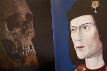 UK: Scientists claim to have found King Richard III's skeleton