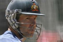 Ricky Ponting signs for Surrey for two-month spell