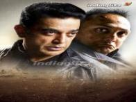 Tamil Friday: Finally 'Vishwaroopam' hits the screens