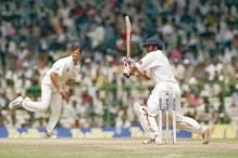 India v Australia flashback: Famous Indian Test victories, part one