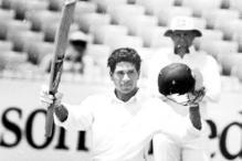 Sachin Tendulkar v Australia: A look at the master's best