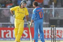 I can still learn a fair bit from Sachin, says Ponting