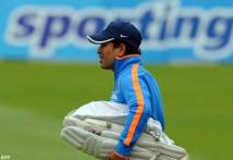 Irani Trophy: Chance for rejects, aspirants to impress selectors