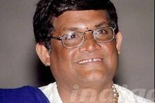 'Mithunam' has touched hearts: Tanikella Bharani