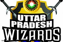 UP Wizards end Delhi Waveriders' unbeaten run with 4-1 win