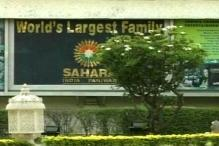 Sahara Housingfina Corp, Sahara One Media stocks crash