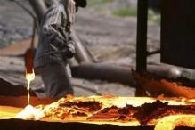 SAIL Q3 profit slips 23 per cent, misses estimates