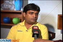 We wanted Dirk Nannes at any cost: CSK owner